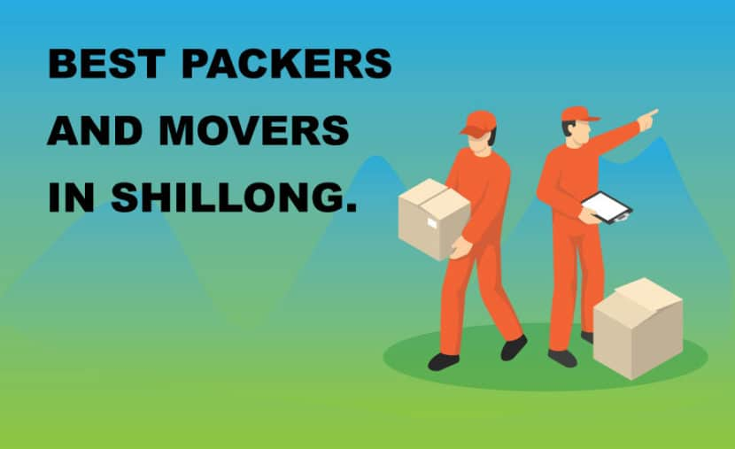 BEST-PACKERS-AND-MOVERS-IN-SHILLONG