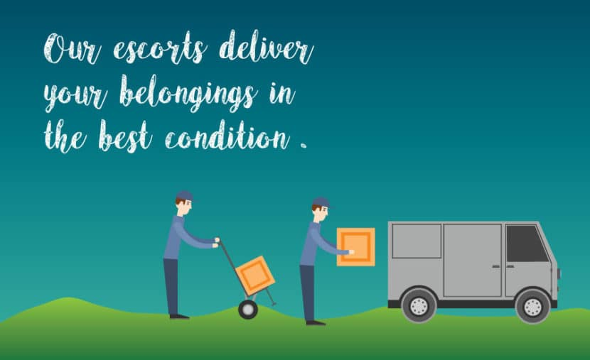 Our-escorts-deliver-your-belongings-best-conditions