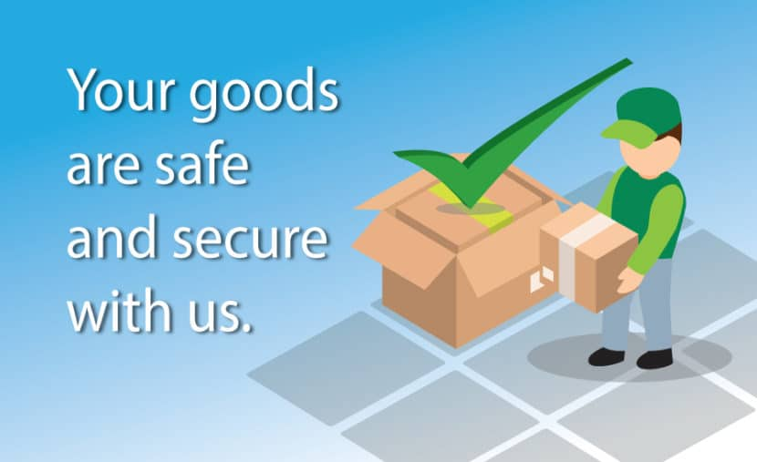 YOUR-GOODS-ARE-SAFE-AND-SECURE-WITH-US