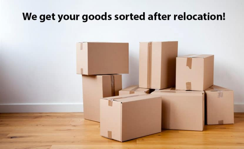 we-get-your-goods-sorted-after-relocation
