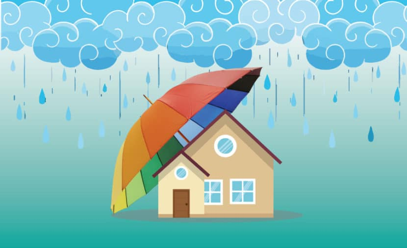 Home shifting in the rainy season? Here's how to nail your relocation during the monsoons