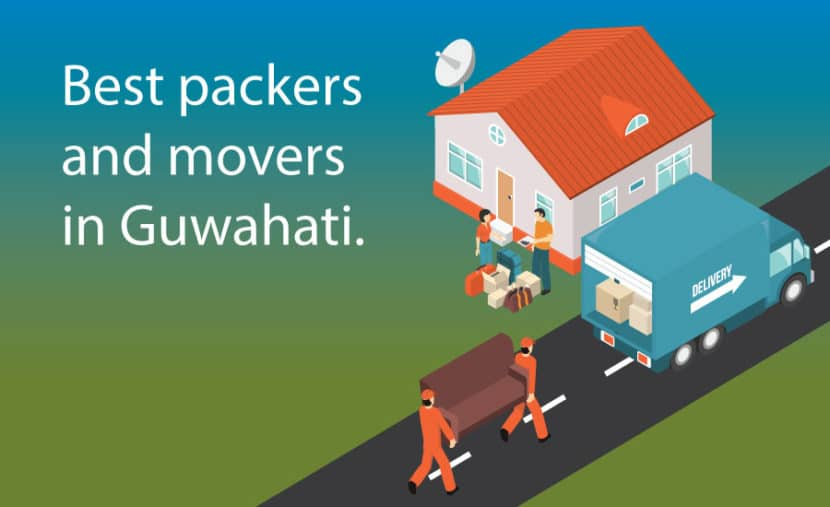 BEST-PACKERS-AND-MOVERS-IN-guwahati