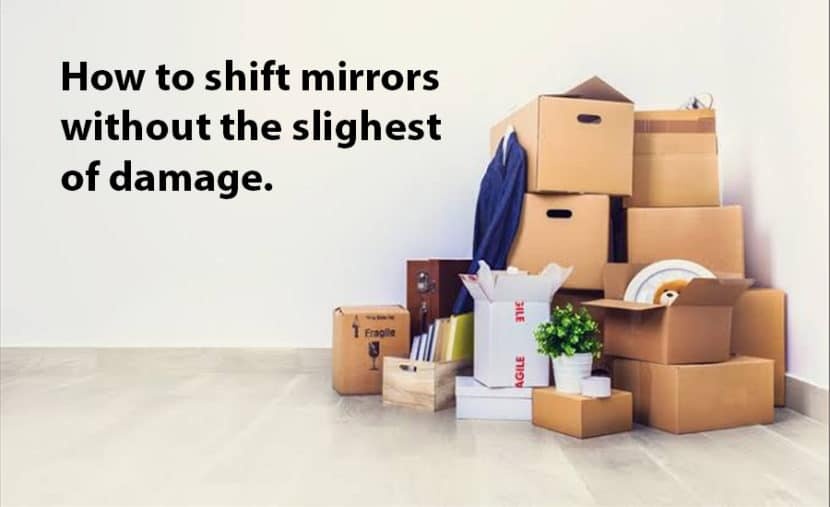 how-to-shift-mirrors-without-the-slightest-of-damage