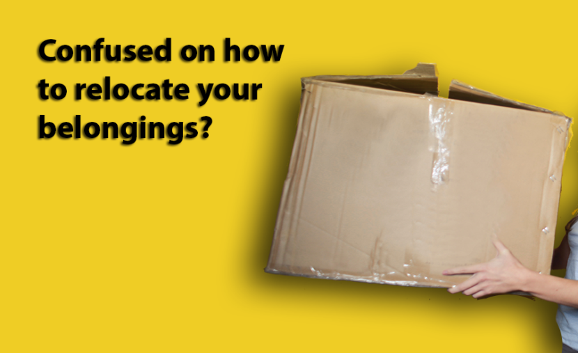 confused-on-how-to-relocate-your-belongings-make-a-wise-choice-and-hire-movers-and-packers