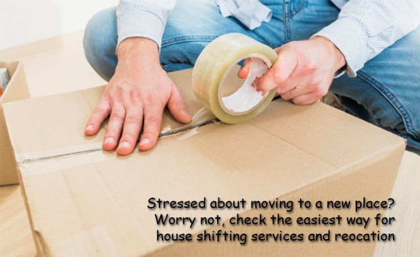 stressed-about-moving-to-a-new-place-worry-not-check-the-easiest-way-for-house-shifting-services-and-relocation